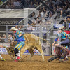 Rodeo Houston March 19 HR-1204