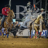 Rodeo Houston March 19 HR-0495