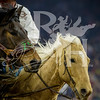 Rodeo Houston March 19 HR-0489