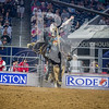 Rodeo Houston March 19 HR-0334