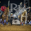 Rodeo Houston March 19 HR-0494
