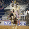 Rodeo Houston March 19 HR-0200
