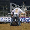 Rodeo Houston March 20 hr-1651