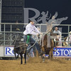Rodeo Houston March 20 hr-1640