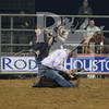 Rodeo Houston March 20 hr-1647