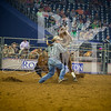 Rodeo Houston March 20 hr-1662