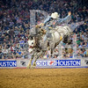 rodeo houston march 20 hr-2550