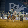 Rodeo Houston March 20 hr-1655