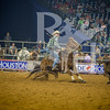 Rodeo Houston March 20 hr-1660