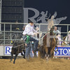 Rodeo Houston March 20 hr-1641