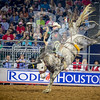 rodeo houston march 20 hr-2518