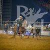 Rodeo Houston March 20 hr-1654