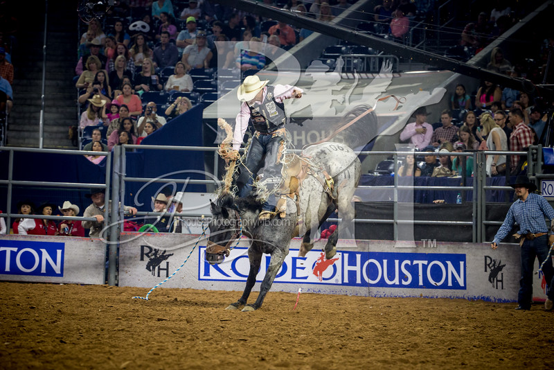 rodeo houston march 20 hr-2661