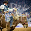 rodeo houston march 20 hr-2306