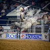 rodeo houston march 20 hr-2658