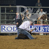 Rodeo Houston March 20 hr-1648