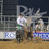 Rodeo Houston March 20 hr-1639