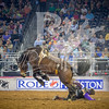 rodeo houston march 20 hr-1918
