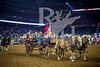 Rodeo Houston March 20 hr-1477