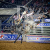 rodeo houston march 20 hr-2653