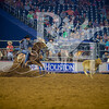 Rodeo Houston March 20 hr-1719