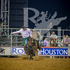 Rodeo Houston March 20 hr-1636