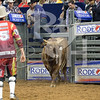 rodeo houston march 20 hr-3384