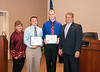 Grossmont High School Grossmont Healthcare District Scholarships 2014_3745