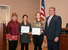Mountain Empire Grossmont Healthcare District Scholarships 2014_3757
