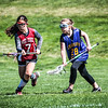 WELAX34-Girls-vs-Cranford-2013-0504-079