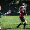 WELAX34-Girls-vs-Cranford-2013-0504-087