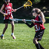 WELAX34-Girls-vs-Cranford-2013-0504-084