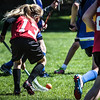 WELAX34-Girls-vs-Cranford-2013-0504-085