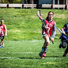 WELAX34-Girls-vs-Cranford-2013-0504-080