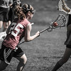 WELAX34-Girls-vs-Cranford-2013-0504-083