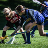 WELAX34-Girls-vs-Cranford-2013-0504-082