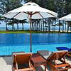 The Sheraton Krabi Resort
