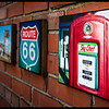 Pics-On-Route-66-Square- Display-Brick-line
