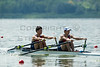 2014 World Rowing Championship Under 23,<br /> Varese, Italy<br /> Heats<br /> <br /> Photo Stefan Racila