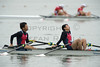 World Rowing Under 23 Championships 2014, Varese, Italy.<br /> <br /> Final C (Places 13-18)<br /> LM2X