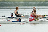World Rowing Under 23 Championships 2014, Varese, Italy.<br /> <br /> Final (places 1-6)<br /> M4+