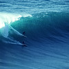 Blacks Beach; Surfer;, Surfing, Ocean Wave, Waves, winter ' La J