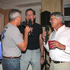 2013_10-03 Rugby HBS 50 Row PartyII - Love Potion Number 9 - Pete Lilly, Jerry Shafir, Mark Haller_9451