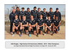 USA Rugby - High School All Americans (HSAA) - 2014 - Elite Champions<br /> Las Vegas International Sevens Rugby Tournament; Las Vegas, NV - January 25, 2014