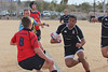 2014_01-24 Rugby LV Sevens HSAA 1_2135