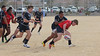 2014_01-24 Rugby LV Sevens HSAA 1_2133