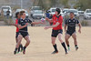 2014_01-24 Rugby LV Sevens HSAA 1_2137