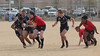 2014_01-24 Rugby LV Sevens HSAA 1_2131