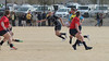 2014_01-24 Rugby LV Sevens HSAA 1_2146