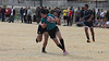 2014_01-24 Rugby LV Sevens HSAA 1_1970